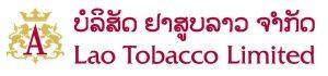 company_649500150_logo