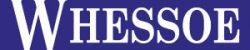 whessoe_logo300px