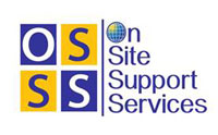 On Site Support Services
